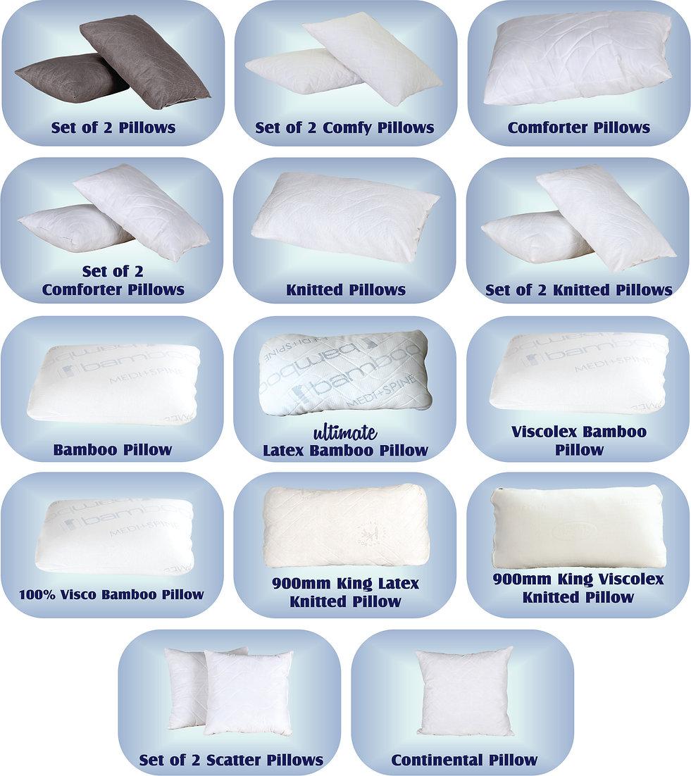 pillows - hospitality.jpg