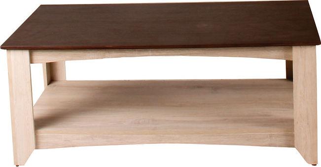 Style Coffee Table.jpg