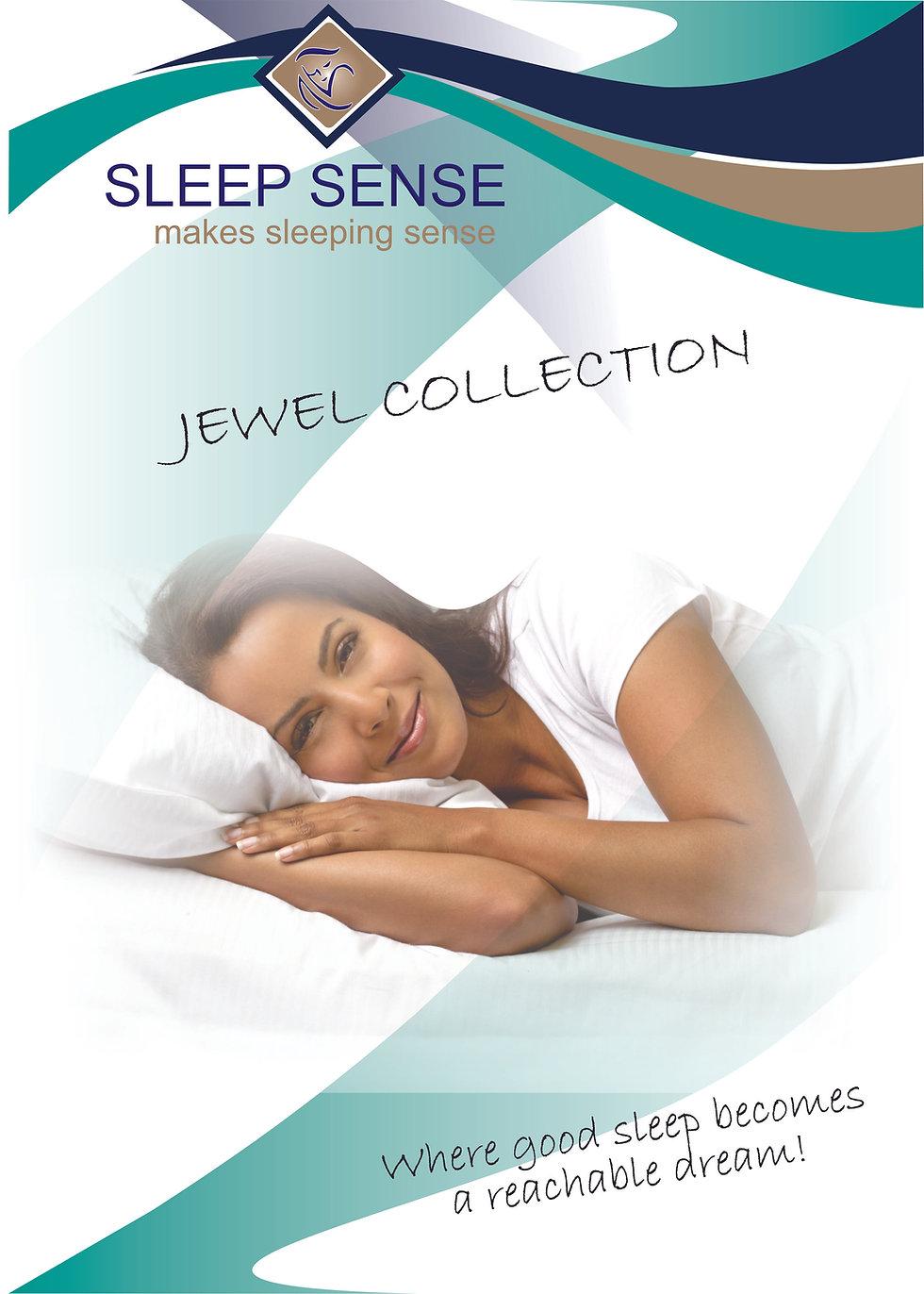 Jewel Collection.jpg