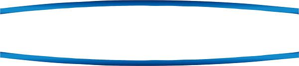 Blue lines.jpg