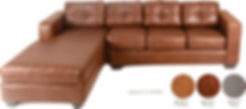 buffalo range long seat.jpg