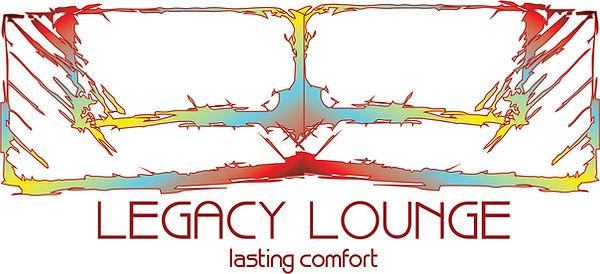 legacy lounge logo.jpg