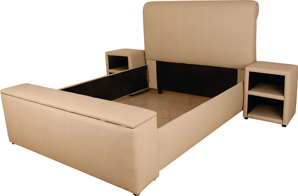 cream blanket box.jpg