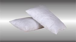 Set of 2 Comforter Pillows