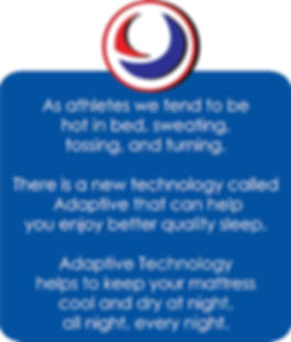 adaptive wording.jpg