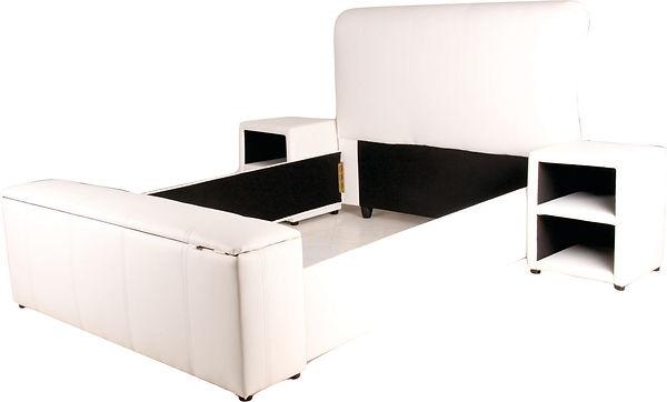 white balnket box.jpg