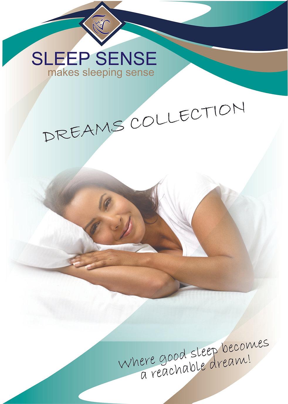 Dreams Collection.jpg