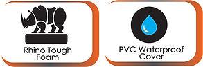 pvc waterproof mattress icons.jpg
