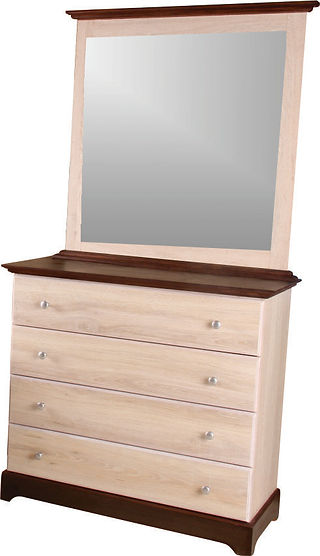 Style Chest of Drawers & Mirror.jpg