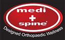 Medispine Logo - black background.jpg