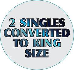 singles converted.jpg