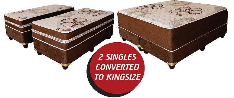 beds - mattress converter.jpg