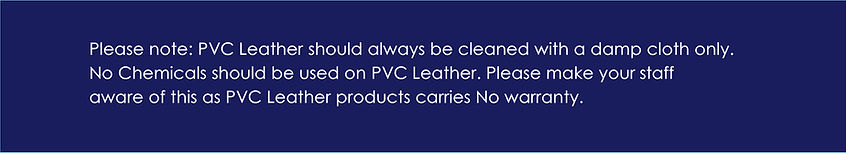 Cleaning for pvc.jpg
