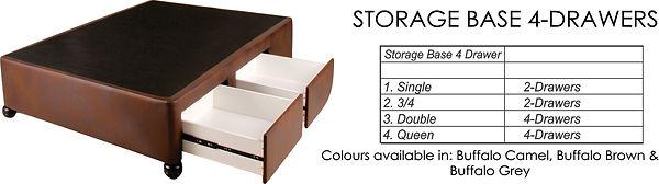 storage bases 4 drawer.jpg