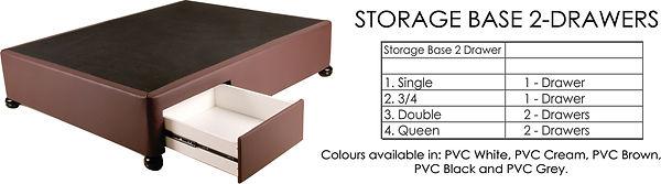 storage bases 2 drawer.jpg