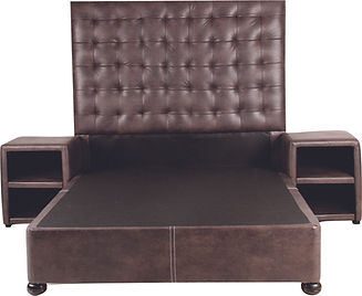 Buffalo headboard dark grey.jpg