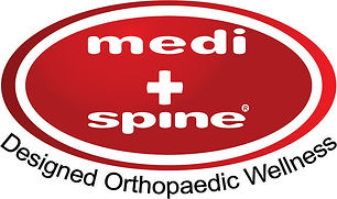 MEDISPINE LOGO WITH BLACK.jpg