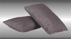 Set of 2 Pillows