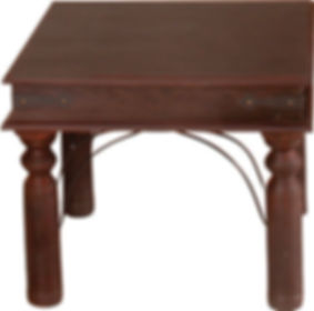 Classic Side Table.jpg