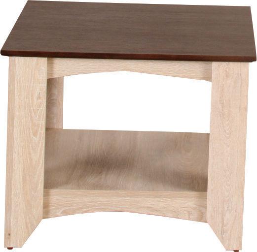 Style Side Table.jpg
