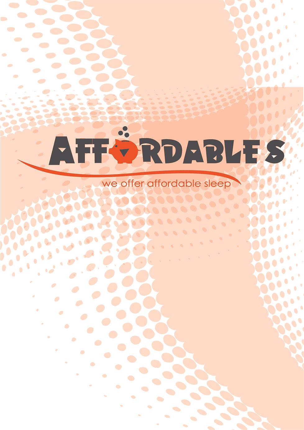 Affordables Website Front Page.jpg