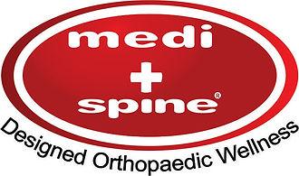 Medispine Logo - Hospitality.jpg