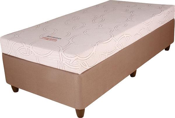 special sleeper bed.jpg