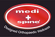 Modified Medispine Logo.jpg