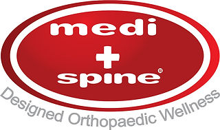medispine logo.jpg