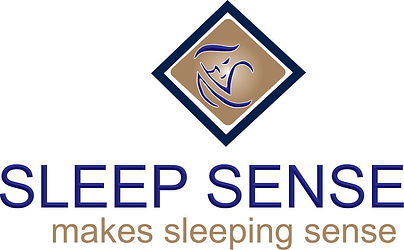 sleep sense logo.jpg