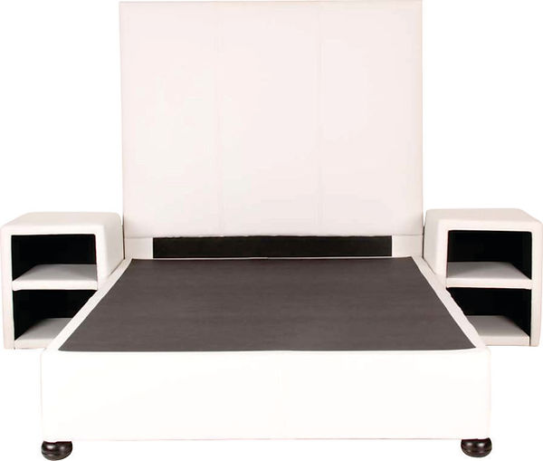 white headboard.jpg