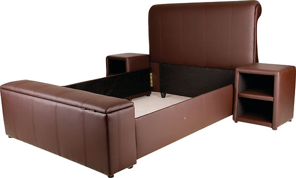brown blanket box.jpg