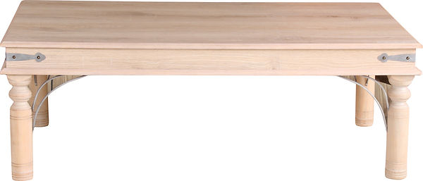 Classic Coffee Table - Oak Color.jpg