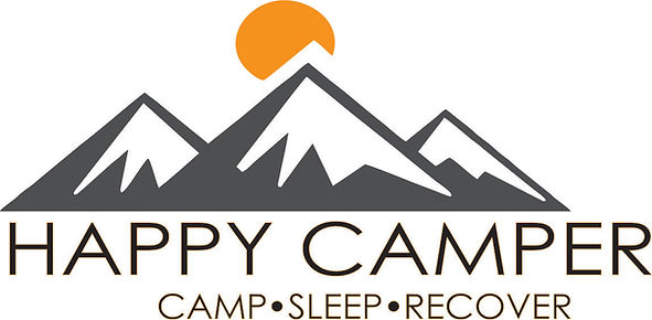 happy camper logo.jpg