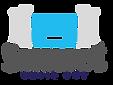 Logo Sunset.png