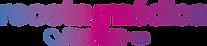 logo_receta_medica_online.png