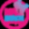 Logo Maui Mojacar.png