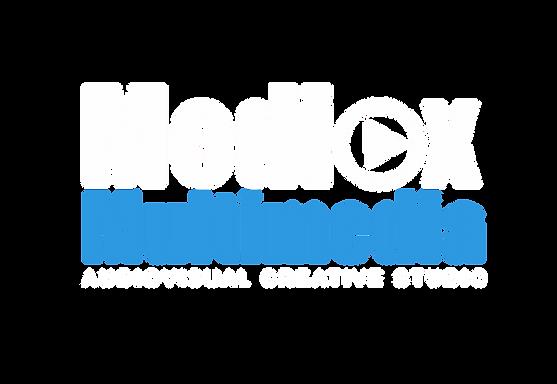 MEDIOX MULTIMEDIA LOGO.png