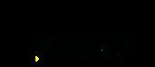 Logotipo-Original-1 negro.png