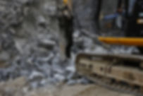Mining & Crushing