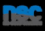 NS corp logo F-01.png