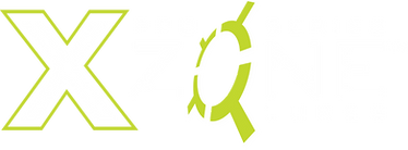 XZONE Pro Series (W on B).png