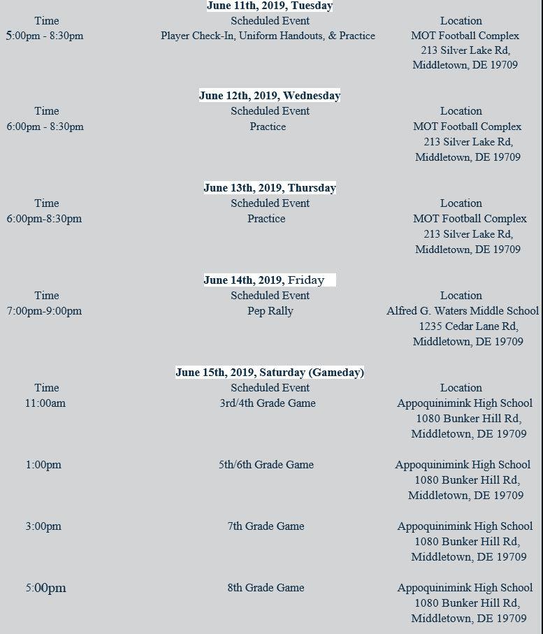 Schedule OJADB 2019.jpg