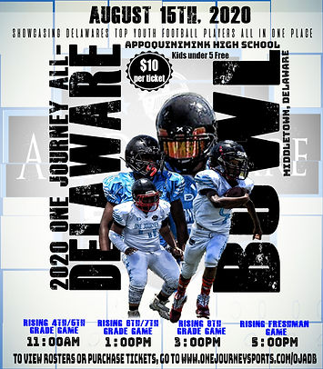 2020 all-delaware bowl flyer no logo.jpg