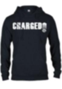 charged up hoodie.jpg