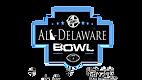 One Journey All-Delaware Bowl LOGO No BG