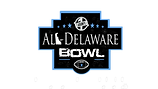 One Journey All-Delaware Bowl LOGO No BG