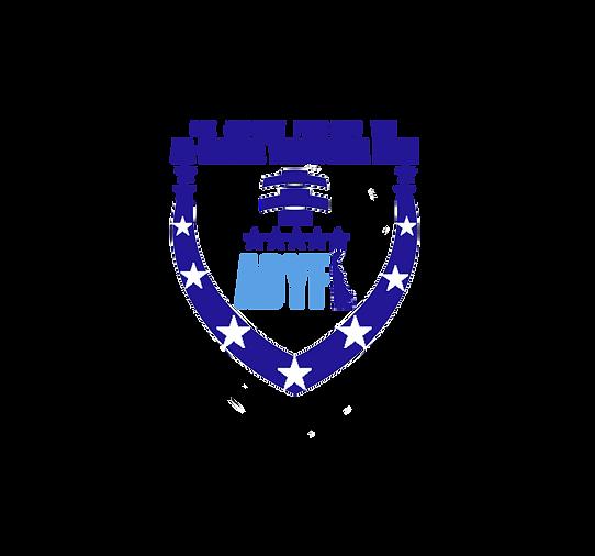 alldelawareleague logo no bg.png
