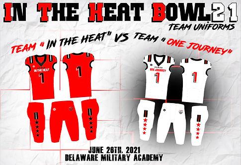 In The Heat Bowl Uniforms.jpg