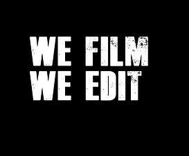 we film.jpg